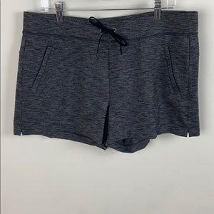 Athleta Shorts